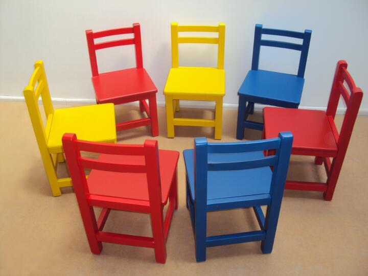 kindertagesst tten m bel kindergartenm bel kinderst hle kindertische. Black Bedroom Furniture Sets. Home Design Ideas