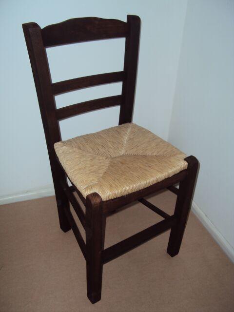 Angebote Billige Stühle Tische Restaurantstühle Restauranttische
