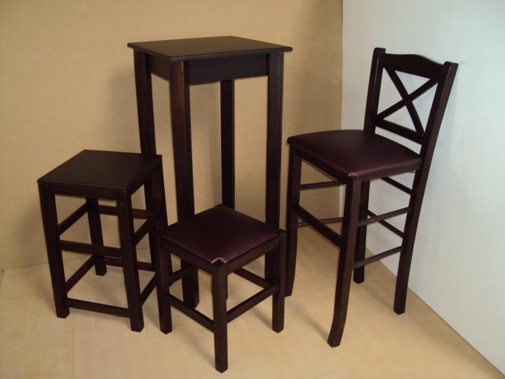 Billige Holz Barstühle Barhocker Cafe Holzbarhocker Billige