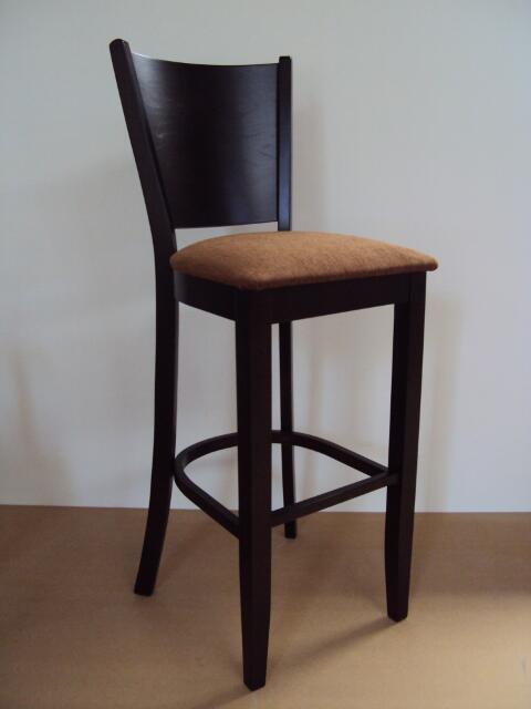 Bar Stühle billige holz barstühle barhocker cafe holzbarhocker billige