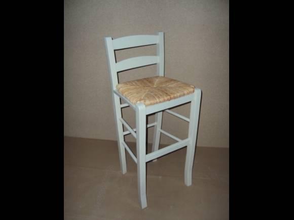 tische und sthle fr gaststtten cheap slide leftslide right with tische und sthle fr gaststtten. Black Bedroom Furniture Sets. Home Design Ideas