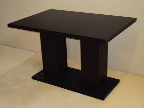 Billige Restaurant Stühle Tische Restaurantstühle Restauranttische