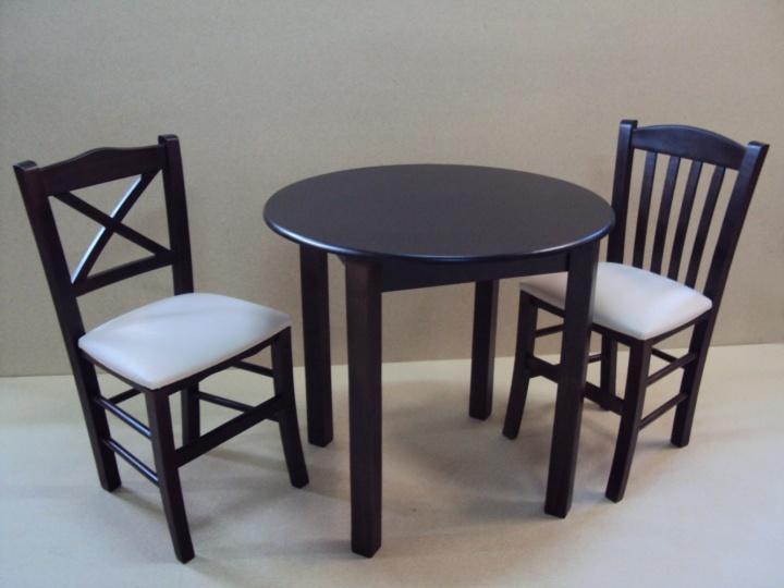 tische gastro perfect gebrauchte stuhle gastronomie tolle stuhle tische gastronomie mobel stuhl. Black Bedroom Furniture Sets. Home Design Ideas